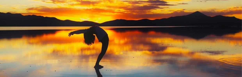 yoga_banner2_1240x400