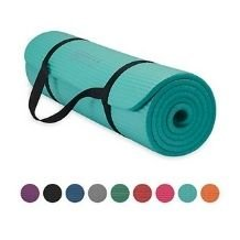 yogaproduct5_store_218