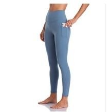 yogaproduct6_store_218